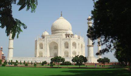 India – IN007269
