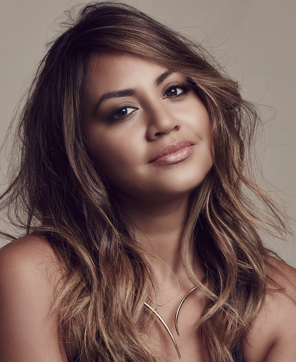 Image Result For Jessica Mauboy