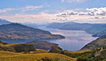 Parque Patagonia 2