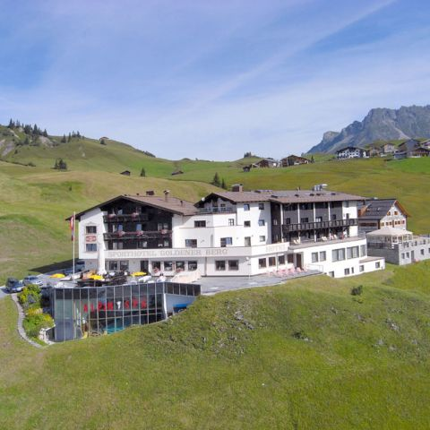 Pet friendly luxury in the austrian alps for Pet friendly luxury hotels