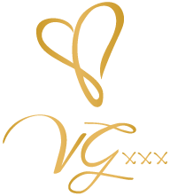 love-VG-signature-gold