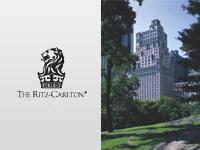 ritz-carlton-new-york