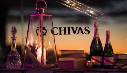 0011 Chivas & Pier1 EV 20160630