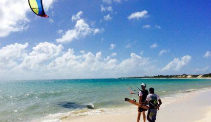 AWS kite picture2