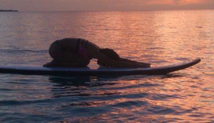 AWS yoga pic3