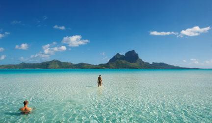 Bora Bora Lagoon high res, credit tim-mckenna