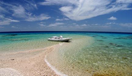 Society Islands – credit Tahiti Tourisme (3)