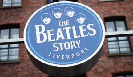 UK – Liverpool Resized