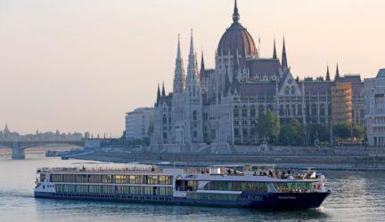 Vista_Budapest_sunset