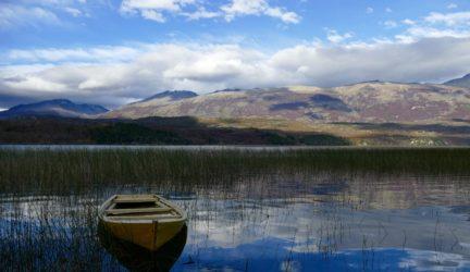 chile-patagonia-carretera-austral-lago-esmeralda-copyright-Thomas-Power-Pura-Aventura
