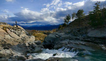 chile-patagonia-carretera-austral-views-from-roadside-copyright-Thomas-Power-Pura-Aventura