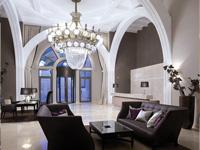 grand-hotel-and-spa-rodina-russia